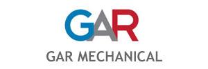 GAR Mechanical  770-802-9010