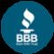 bbb-1-2-64x64